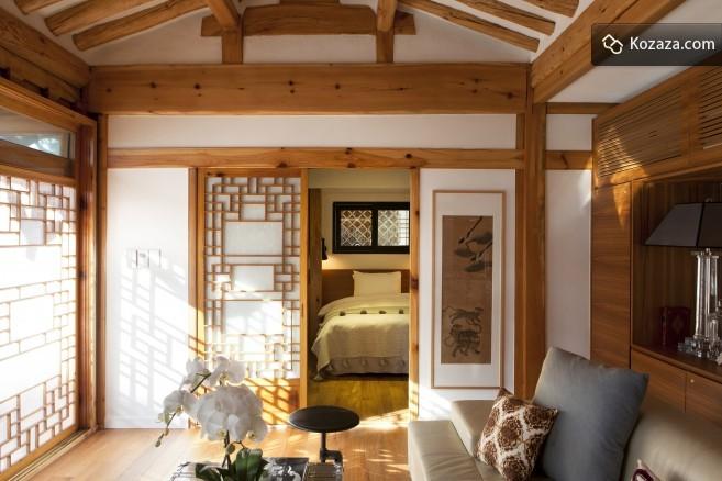 Picture Courtesy of Kozaza.com.