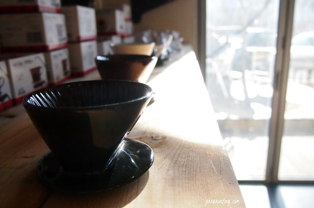 club espresso buamdong 클럽에스프레소 부암동