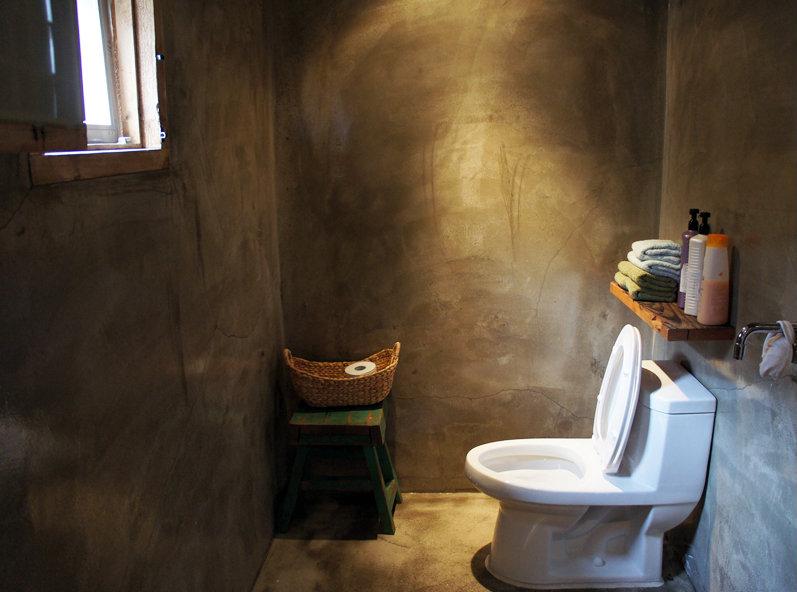 sieondang bathroom